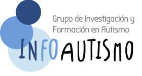 INFOAutismo. Grupo de Investigación y Formación en Autismo